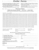 Graphic Arts Literature Abstracts