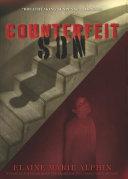 Counterfeit Son Pdf/ePub eBook