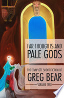 Far Thoughts And Pale Gods Book PDF