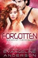 Forgotten