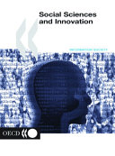 Social Sciences And Innovation Book PDF