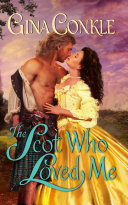 Pdf The Scot Who Loved Me