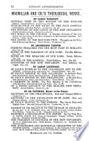 Oxford University Calendar For The Year 1876