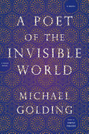 Pdf A Poet of the Invisible World