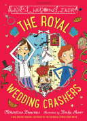 Pdf The Royal Wedding Crashers Telecharger