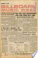 Sep 11, 1961