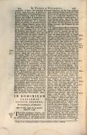 Page cdlv