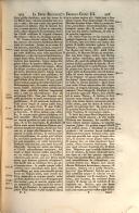 Page dv