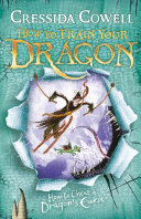 Pdf How to Train Your Dragon: How To Cheat A Dragon's Curse Telecharger