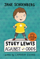 Pdf Stuey Lewis Against All Odds