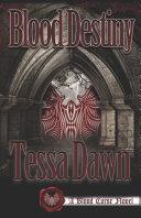 Blood Destiny ebook