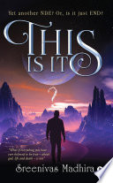 This Is It Book PDF