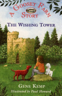 Goosey Farm: The Wishing Tower Pdf