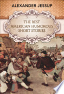 Download The Best American Humorous Short Stories Pdf