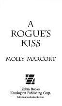 A Rogue s Kiss