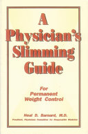A Physician's Slimming Guide