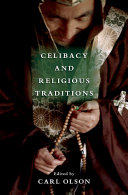 Celibacy and Religious Traditions