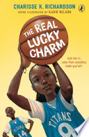 The Real Lucky Charm Book PDF