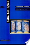 1997 - Vol. 45, Nos. 1-2