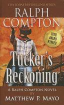 Tucker s Reckoning
