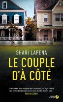 Le couple d'à côté [Pdf/ePub] eBook