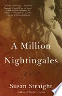 A Million Nightingales Book
