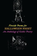 Fireside Poems for Halloween Night