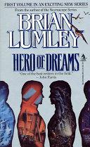 Hero of Dreams Pdf/ePub eBook