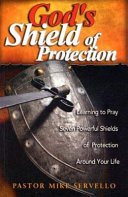 God s Shield of Protection