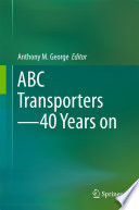 ABC Transporters   40 Years on