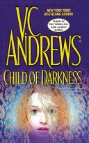 Child of Darkness Pdf/ePub eBook