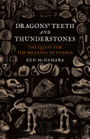 Pdf Dragons' Teeth and Thunderstones Telecharger