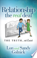 Relationship the Real Deal