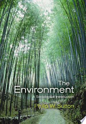 Free Download The Environment PDF - Writers Club
