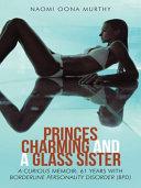 Princes Charming and a Glass Sister