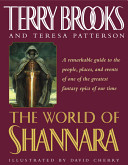 The World Of Shannara Book PDF