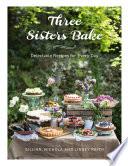 Three Sisters Bake Pdf/ePub eBook
