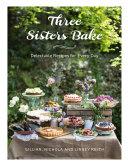 Pdf Three Sisters Bake Telecharger