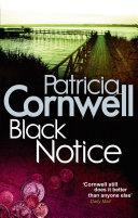 Black Notice ebook