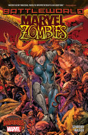 Pdf Marvel Zombies Telecharger