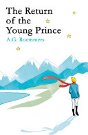 Pdf The Return of the Young Prince Telecharger