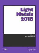 Light Metals 2018