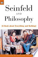 Seinfeld and Philosophy