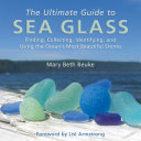 Pdf The Ultimate Guide to Sea Glass Telecharger