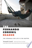 The Fernando Coronil Reader