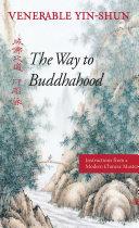 The Way to Buddhahood