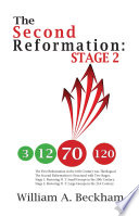 The Second Reformation  : Stage 2