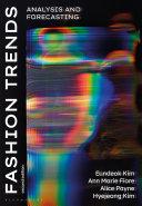 Fashion Trends Book