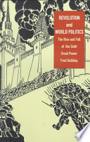Revolution and World Politics