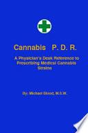 Cannabis P.d.r